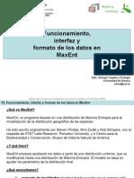 13_Funcionamiento_MAXENT