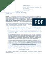 RECURSO_REVOCACION_PAE_129_F_II (1)