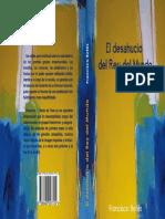 El Desahucio Del Rey Del Mundo.pdf[1]