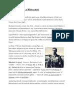 Leon Degrelle Si Holocaustul