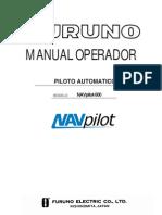 NAVpilot500-MO