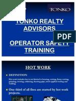 operatortrainingv2-12778203898874-phpapp01
