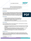 TechTip_1004_WonderwareHistorian&DifferentRetrievalMethods