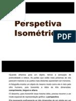 perspectiva+isométrica