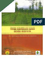 makalah konservqasi tanah
