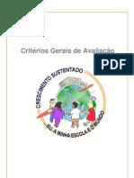 Criterios_Avaliacao
