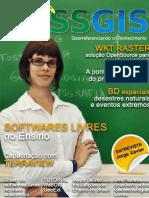 2011_06_revista_fossgis_brasil