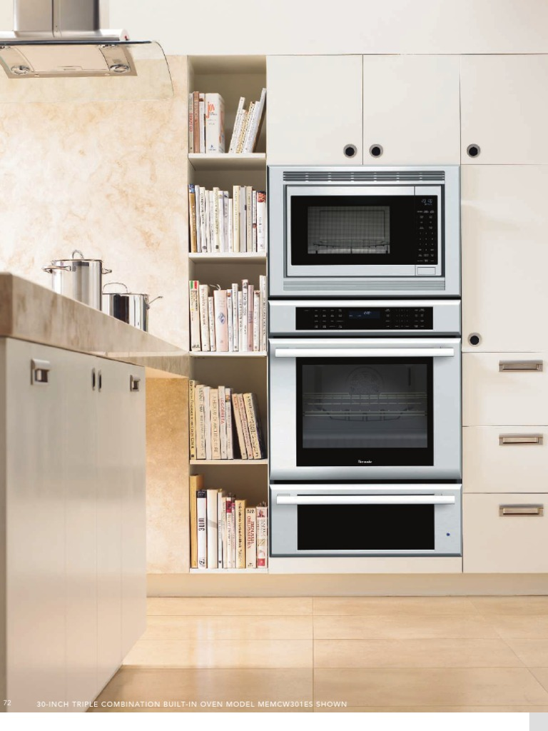 thermador design guide built in oven kitchen stove oven thermador microwave accessorie thermador mbes microwave wiring diagram #18