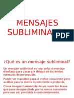 mensajessubliminales-090513041734-phpapp02