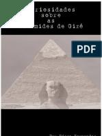 curiosidadessobreaspirmidesdegiz-100414111756-phpapp01