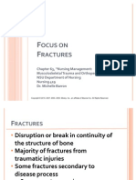 CH 63 Fractures[1]