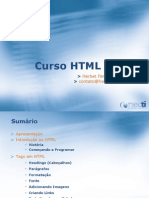 CursoHTMLeCSS-Part1