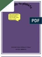 Manual de Cultura Ambiental (2)