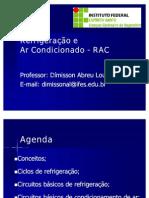 Aula.5 - RAC