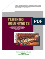 07 Tejiendo Voluntades Politicas Publicas Del Conflicto Al Consenso RDG