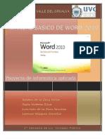 WORD+2010+para+Niños
