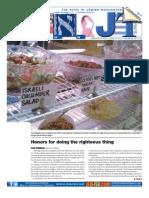 JTNews | February 10, 2012