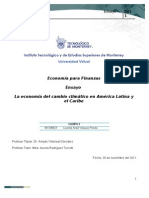 ENSAYO_CAMBIO_CLIMATICO