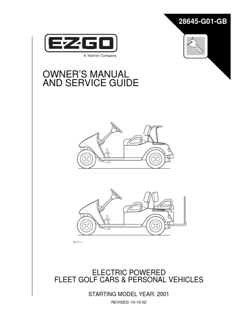 28645 G01 Gb Battery Charger Vehicles Regen Golf Cart 36 Volt Ezgo Dc S Wiring Diagram