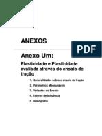 anexo1-tracao