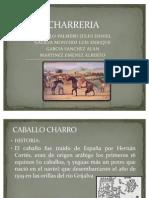 CHARRERIA1