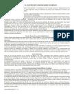 Reuniones pdf