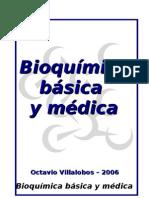 Manualdebioquimicabasicaymedica