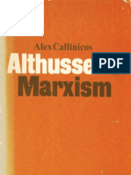 __Althusser__039_s_Marxism