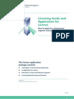 LicensingGuide&ApplicationApr2011[1]