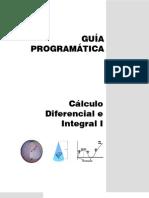 CALCULO_DIFERENCIAL_INTEGRAL1