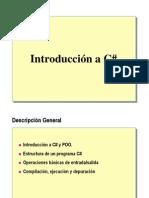 PROG1-I05_introduccion-a-c#