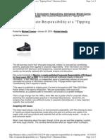 2154 Nike Corporate Respo