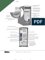 Manual de Dell