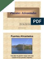 3_Puentes_atirantados