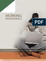 09-0455 MBA Brochure WEB