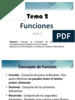Tema 2_Funciones_1