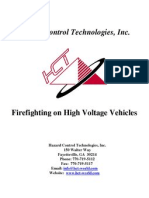 art f5 am firefighting-high voltage vehicles v1