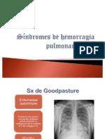 Equipo_2_-_Síndromes_de_Hemorragía_Pulmonar_Difusa