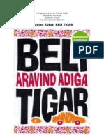 28776535 Aravind Adiga Beli Tigar