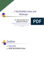 HSSP_WebLOGO
