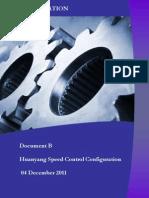 Appendix B - VFD Speed Control V1 0[1]
