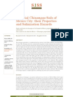 Articulo Soil Science