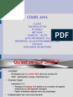EFREI_cours_JAVA_partie_1