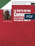 LM4 Carta Comunes Completo