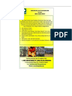 Poster Profil Pt Bima Palma Group