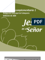 Cuaderno_complementario_1b