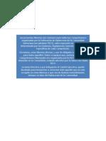Normas FBCV 2011-2012(DEFINITIVO)