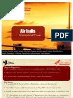 Air India Presentation[1]