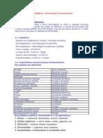 184335-Processos_Biotecnológicos