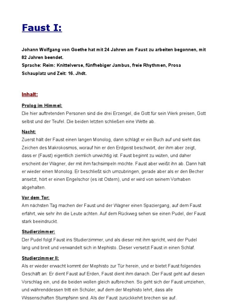 Schwert und Faust pdf